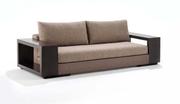 Cafe Sofa In India Cafe Sofa Manufacturers In India Cafe