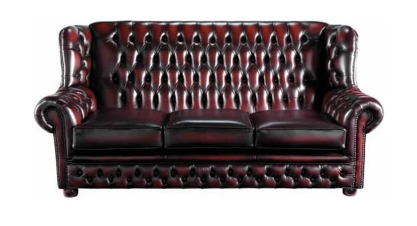 Chesterfield Sofa In India Chesterfield Sofa Manufacturers